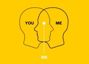 """Las dos caras de """"la empatia"""": la empatia en positivo y negativo. Empathy_491-300x217"""